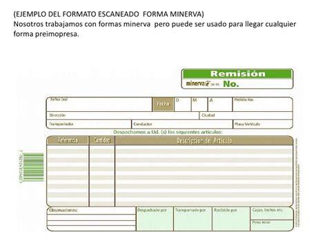 formularios dian declaracion de renta para imprimir formularios dian declaracion de renta para imprimir
