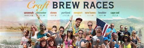craft brew races craft brew race 5k