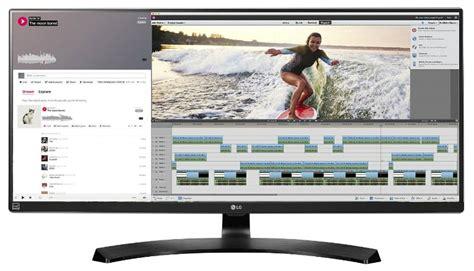 best 2k monitor 10 best 1440p monitors 2k wqhd buying guide 2016