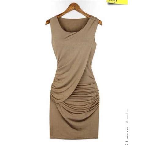 Import Dress dress import d2391 moro fashion