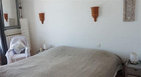 chambre d hote urrugne villa rosa chambre d h 244 te 224 urrugne pyrenees atlantiques 64