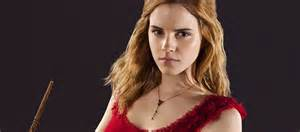 emma watson game of thrones emma watson the queen of the tearling fantasy series the