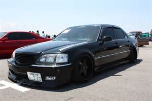 ka9legend 1996 acura rl specs photos modification info