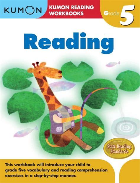 grade 5 picture books kumon publishing kumon publishing grade 5 reading