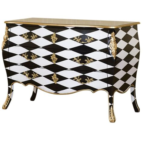 Commode Style Baroque by Commode De Style Baroque Design