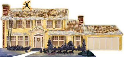 griswold house diy decorations christmas specials pinterest house christmas  vacations
