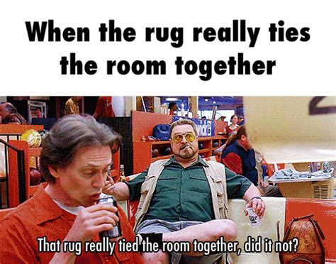 rug really the room together rug really the room together roselawnlutheran