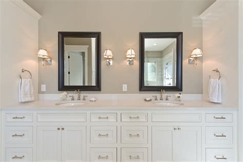 staggering framed oval mirrors for bathrooms decorating breathtaking oval framed mirror stock photography