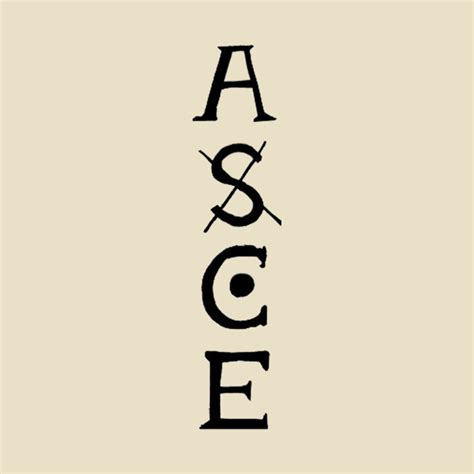 one piece what does ace tattoo mean home asce autos post