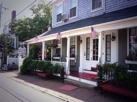 nantucket bed and breakfast top 281 ideas about nantucket island on pinterest