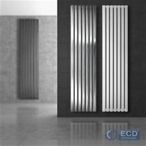 heizkörper flach vertikal design heizk 246 rper ebay