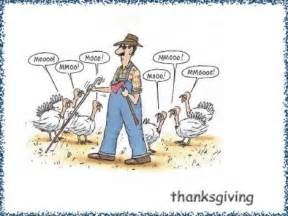 funny happy thanksgiving picture gobble gobble happy thanksgiving from generation desi
