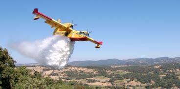 comune di scalea ufficio tributi ordinanza prevenzione incendi estate 2014 comune scalea