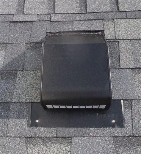 lomanco 750 roof vent reviews cincinnati ventilation devore roofing cincinnati