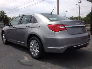 Chrysler 200 Review 2014 2014 Chrysler 200 Review 2017 2018 Best Cars Reviews