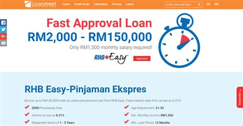housing loan calculator rhb rhb housing loan calculator 28 images car loan