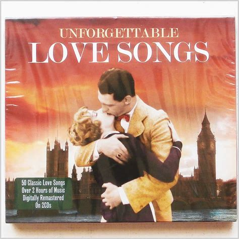 theme song unforgettable love unforgettable love songs by various cd with