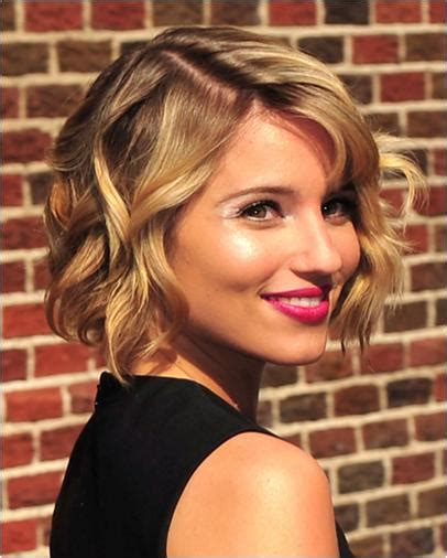 images of bouncy bob haircut 9 hairstyles for heart shaped face