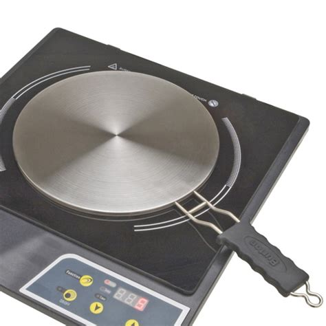 induction cooker need special pans induction cooking pans