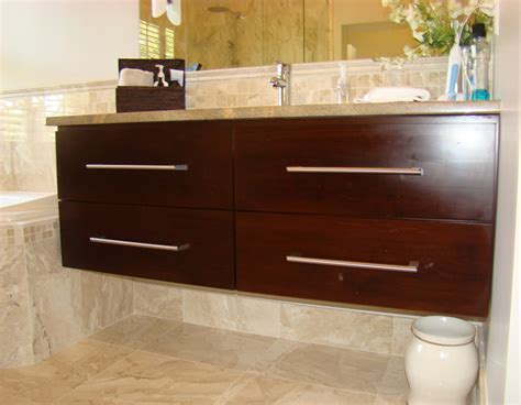 unique lowes bathroom cabinets  fascinating  custom bathroom vanities cost