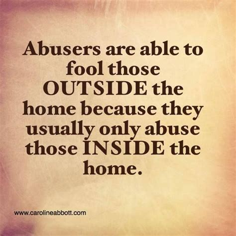 abuse quotes best 25 emotional abuse quotes ideas on
