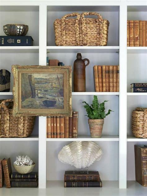 sarah bartholomew sarah bartholomew beach chic pinterest house tours i love and bookcase styling