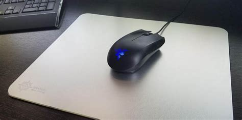 best mousepad the best surface plastic and metal mouse pads in 2018