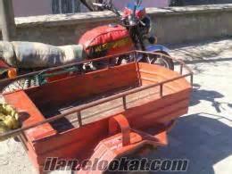 elazigda sahibinden satilik sepetli motorsiklet