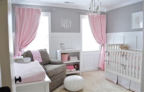 une chambre de fille vote september room finalists