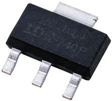 transistor on mac mac 97a6 m922 part info rapid quote request