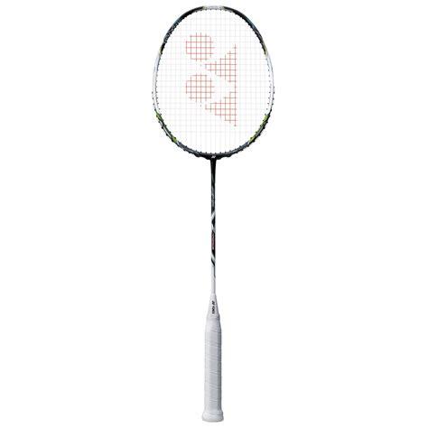 Raket Voltric Z 2 yonex voltric z badminton racket sweatband