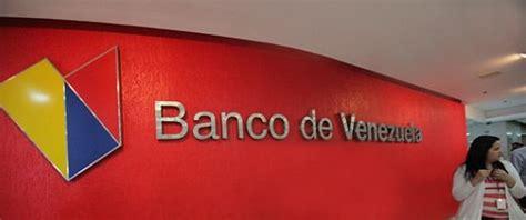 consultar tarjeta del banco de venezuela dusttaran mp3 blog