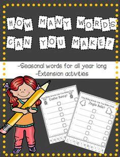 how many words can a learn 1000 images about teaching on classroom humor and math