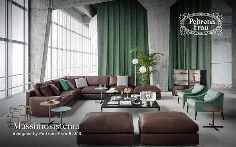 frau divani outlet frau divani outlet corner sofa wendy with frau divani
