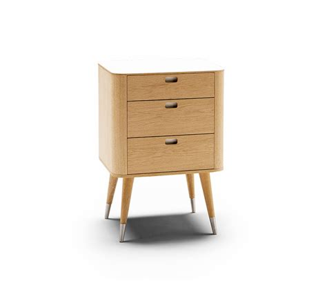 retro bedroom furniture uk retro bedroom cabinets wharfside danish furniture