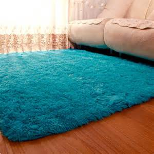 Bedroom Rugs For Sale S V Fashion Soft Carpets Tapetes For Living Room Area Rugs