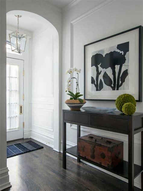 Foyer Gestalten by Den Kleinen Flur Gestalten 25 Stilvolle Einrichtungsideen