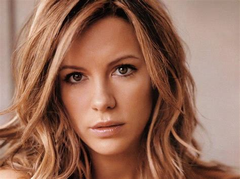 Kate Beckinsale Is by Kate Beckinsale Wallpapers 80151 Beautiful Kate