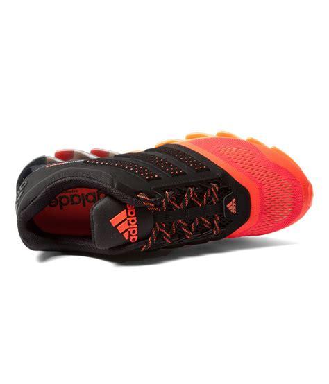 Adidas Blade Sport adidas blade drive mens black sports shoes buy