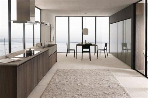 poltrona frau brescia 150 best arredo bagno design images on modern