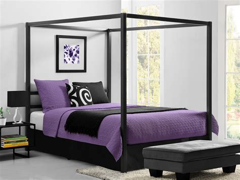 decorating ideas canopy bed bedroom modern traba homes decorating ideas canopy bed bedroom modern traba homes