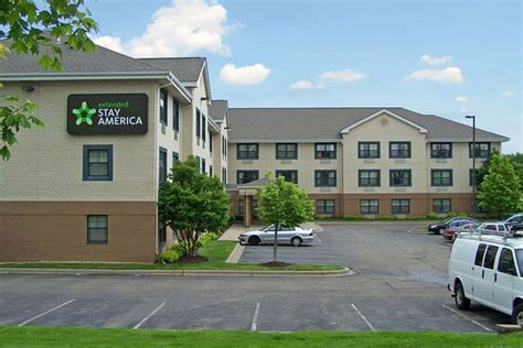 color me mine maple grove mn extended stay america minneapolis maple grove 66