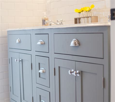 cabinets to go near me cabinets to go near me home design inspirations