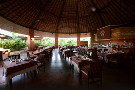 valentin imperial restaurants featured resort of the week valentin imperial all