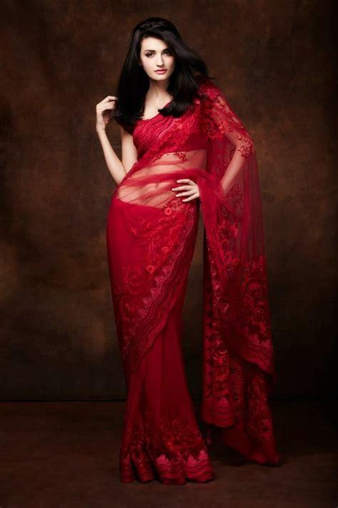 hot saree themes best 25 red saree ideas on pinterest beautiful saree