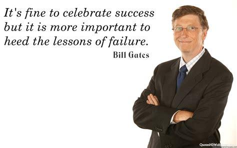bill gates success biography bill gates microsoft founder afternoonstory