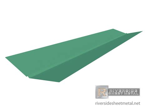 valley  roofing metal shingle slate copper aluminum
