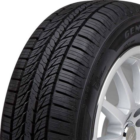 general altimax rt43 tires tire general altimax rt43 tirebuyer