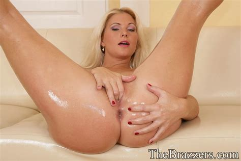 Kathy Anderson Pussy Babe Horny Sex Porn Pages
