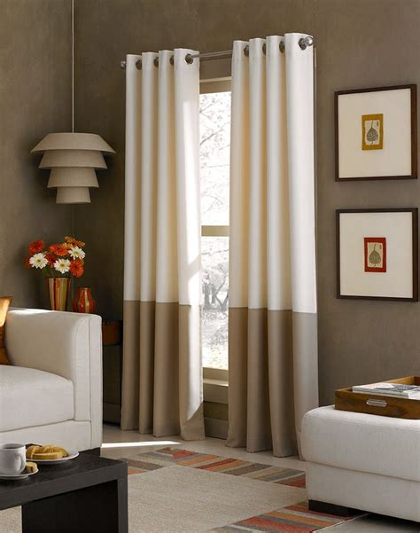 drapes and window treatments 17 best images about curtains on pinterest window